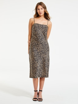 Aimee Slip Dress